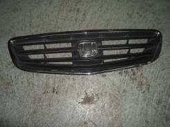 Решетка радиатора. Honda Inspire, GF-UA4, GF-UA5, UA4