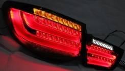 Стоп-сигнал. Toyota Mark X. Под заказ