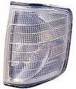 Указатель поворота MB W201 82-92 L бел DEPO 4401503LWEC DEPO, левый