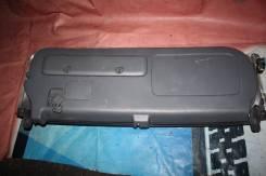 Накладка на дверь багажника. Honda CR-V, RD1