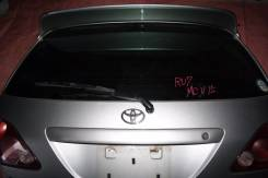 Дворник двери багажника. Toyota Harrier, MCU10, MCU15W, ACU15, MCU15, SXU15, SXU10, ACU10 Двигатели: 2AZFE, 5SFE, 1MZFE