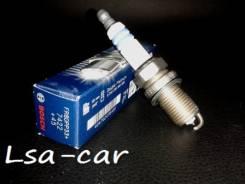 Свеча зажигания. Ford: Laser, Telstar, Freda, Festiva, Ixion Toyota: Corona, Ipsum, Corolla, Altezza, Tundra, Vista, Sprinter, Tarago, Voltz, Carina E...