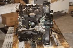 Поршень. Land Rover Range Rover Sport, L320, L494 Land Rover Discovery, L319, L320, L494 Двигатели: 508PS, LRSDV8, AJ41, LRTDV6, LRV6, 508PN, 368DT, 3...