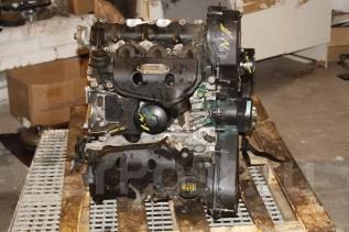 Поршень. Land Rover Discovery, L319, L320, L494 Land Rover Range Rover Sport, L320, L494 Двигатели: LRTDV6, AJ133, 30DDTX, LRV6, LRSDV6, AJ41, 276DT...
