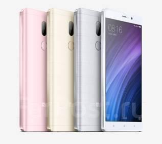 Xiaomi Mi5S Plus. Новый, 64 Гб