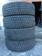 Bridgestone Blizzak MZ-03. Зимние, 2004 год, износ: 10%, 4 шт