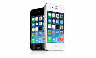 Apple iPhone 4s 32Gb. Новый