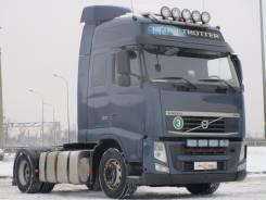 Volvo FH. (2011), 12 780 куб. см., 13 000 кг.