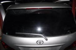 Дворник двери багажника. Toyota: Ractis, Ipsum, Raum, Opa, Picnic Verso, Succeed, Probox, Avensis Verso Двигатели: 1NZFE, 2SZFE, 2AZFE, 1ZZFE, 1AZFSE...