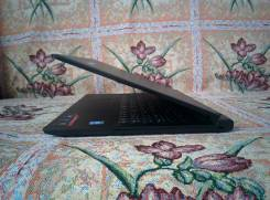 """Ноутбук Lenovo с документами. 15"""", 2,2ГГц, ОЗУ 8192 МБ и больше, диск 500 Гб, WiFi, Bluetooth"""