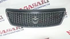 Решетка радиатора. Toyota Crown, GRS182, GRS181, GRS184, GRS180