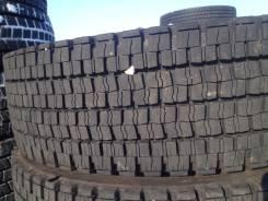 Dunlop. Всесезонные, 2015 год, износ: 5%, 2 шт