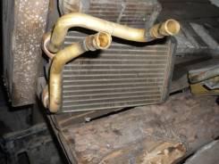 Радиатор отопителя. Toyota Corolla, AE95, AE100, AE100G