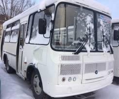 ПАЗ 32054. Продается Автобус , 4 670 куб. см., 42 места