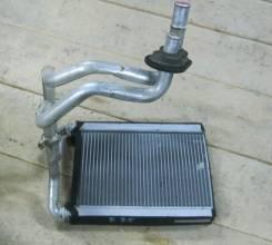 Радиатор отопителя. Rover 75
