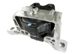 Подушка двигателя. Mazda Axela, BK3P, BK5P, BKEP Mazda Mazda3