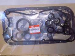 Ремкомплект двигателя. Suzuki Escudo, TD02W, TA02W, TD32W, TA52W, TA01R, TD52W, TD01W, TL52W, TA01W, TD62W Suzuki X-90, LB11S Двигатель G16A