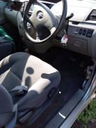 Toyota Voxy. автомат, 4wd, 2.0 (130 л.с.), бензин, 75 000 тыс. км, б/п, нет птс
