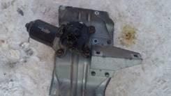 Мотор стеклоочистителя. Mitsubishi Delica, P05W, P15W, P24W, P25W, P35W