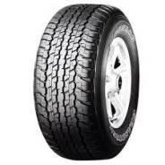 Dunlop Grandtrek AT22. Всесезонные, износ: 50%, 4 шт