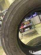Dunlop Grandtrek. Летние, 2015 год, износ: 5%, 4 шт