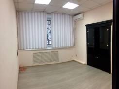 Сдам помещение с двумя входами в центре. 131 кв.м., Запарина 87, р-н Центральный