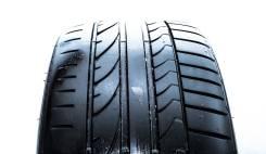 Bridgestone Potenza RE050. Летние, износ: 10%, 1 шт