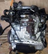 Двигатель. Ford: Mondeo, Mustang, Galaxy, Grand C-MAX, Fiesta, EcoSport, C-MAX, Kuga, S-MAX, Focus ST, Focus, Explorer Двигатели: RFN, DURATEC, ECOBOO...