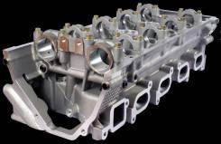 Двигатель в сборе. ГАЗ Газель ГАЗ 24 Волга