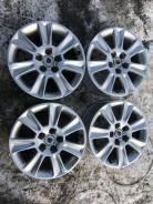 Audi. 6.5x15, 5x98.00, ET43, ЦО 61,0мм.