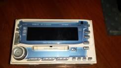 JVC KW-AVX905