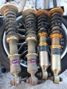 Амортизатор. Toyota Cresta, JZX91, JZX90, JZX93, GX90