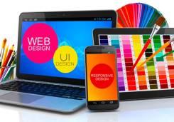 Интернет-маркетолог. Высшее образование по специальности, опыт работы 7 лет