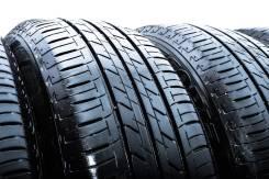 Bridgestone Ecopia EP150. Летние, 2012 год, износ: 10%, 4 шт
