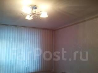 Комната, улица Ленинградская 67/2. Дземги, частное лицо