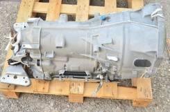 Автоматическая коробка переключения передач. BMW X3, F25 BMW 2-Series, F23, F22 BMW 3-Series, F30, F31 BMW X4, F26 Двигатели: N20B20O0, N20B20U0, N20B...