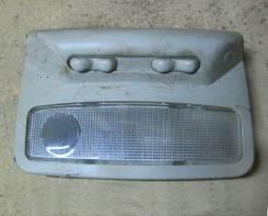 Светильник салона. Fiat Albea