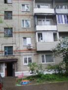 2-комнатная, ул. Набережная 10. Красноармейский район, частное лицо, 44 кв.м. Дом снаружи