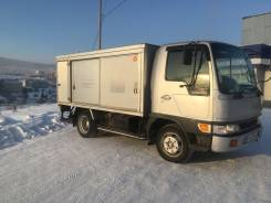 Toyota Toyoace. Продам Toyota TOYO ACE, 4 100 куб. см., 3 000 кг.