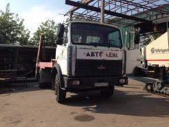 МАЗ 555102-231. Продаётся мусоровоз МКС 3101 на базе МАЗ 555102, 11 150 куб. см.