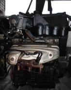 Двигатель в сборе. Volkswagen: Passat, Caddy, Golf, Caravelle, Bora, Multivan, California, Polo Двигатели: AEK, AEB, AEE, AEY, AEX, APQ, AKV, AUD, AEF...