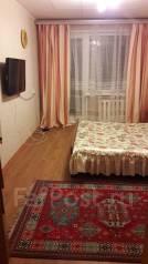 2-комнатная, улица Крестьянская 65. Центр, 44 кв.м.