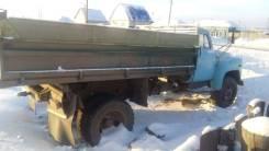 ГАЗ 53. Продам газ 53, 3 000 куб. см., 4 000 кг.