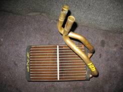 Радиатор печки HONDA ASCOT