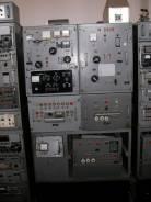 Продам радио оборудование связи