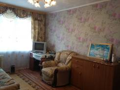 Комната, улица Заводская 17. СРВ , частное лицо, 18 кв.м.