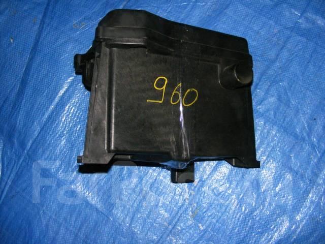 Коробка для блока efi TOYOTA MARKII