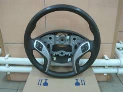 Руль. Hyundai Avante, MD Hyundai Elantra, MD