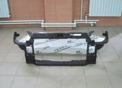 Рамка радиатора. Hyundai Avante, MD Hyundai Elantra, MD. Под заказ
