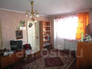 2-комнатная, улица Комсомольская 14. СРВ, агентство, 44 кв.м.